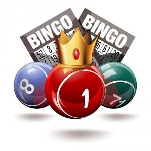spela bingo